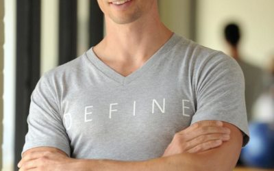 Turning A Fitness Studio Into a Lifestyle Brand