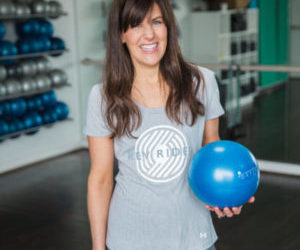 5 Tips For Staying Motivated by Lauren Mills