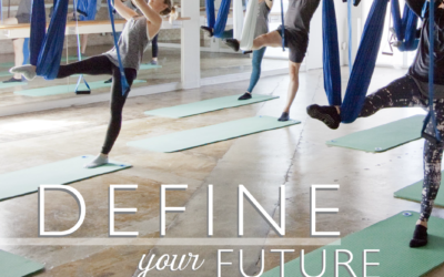 Will a DEFINE Franchise Help You Achieve Your Personal And Professional Goals?