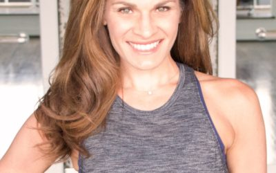 DEFINE Instructor Spotlight: Get To Know Alison
