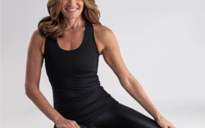 Flexibility: 3 benefits you need to know